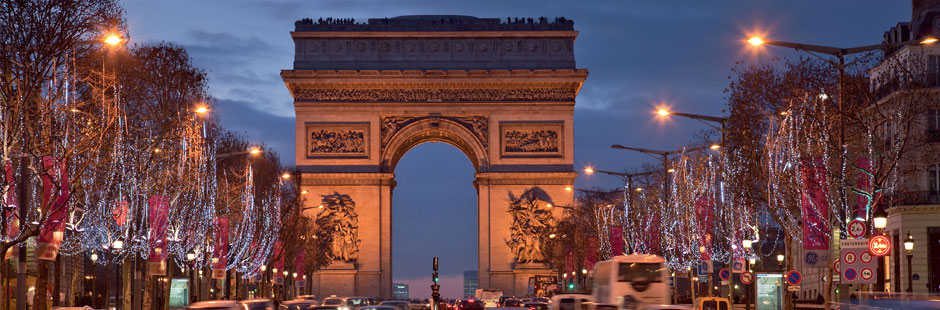 Photo-Arc-de-triomphe-BVJ
