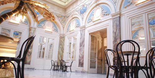 Auberge de la Jeunesse BVJ PARIS HOSTEL