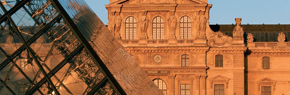 Photo-Louvre-BVJ