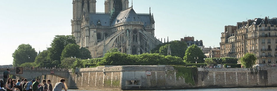 Photo-Notre-Dame-de-Paris-BVJ