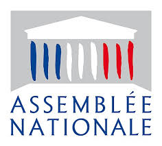 Visiste Assemblée Nationale