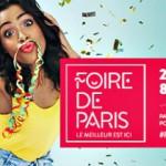 foire_de_paris_75-420x210