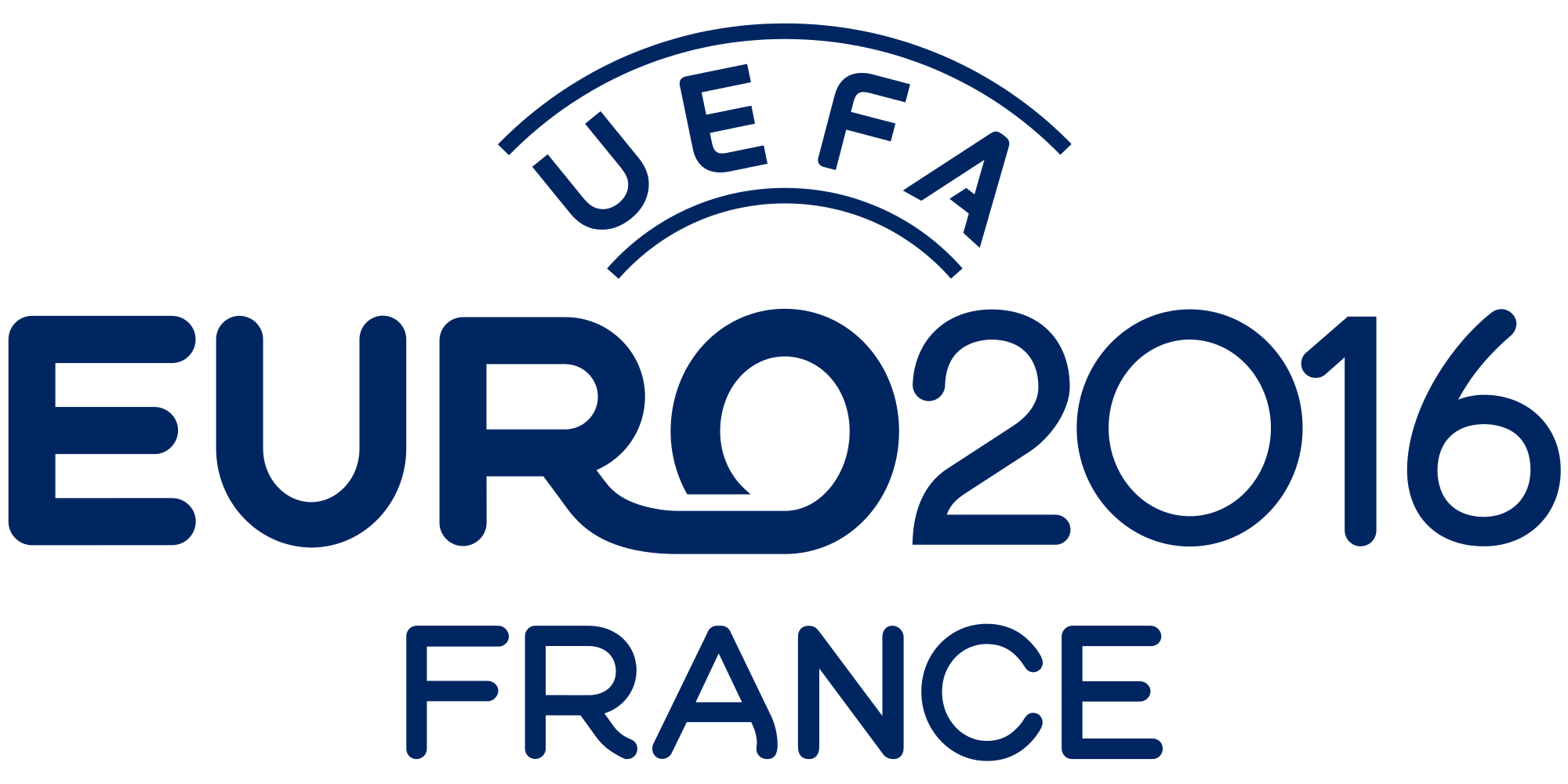 hostel_in-Paris_UEFA_Euro_2016_