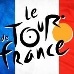 Hébegement - Tour de France - Paris