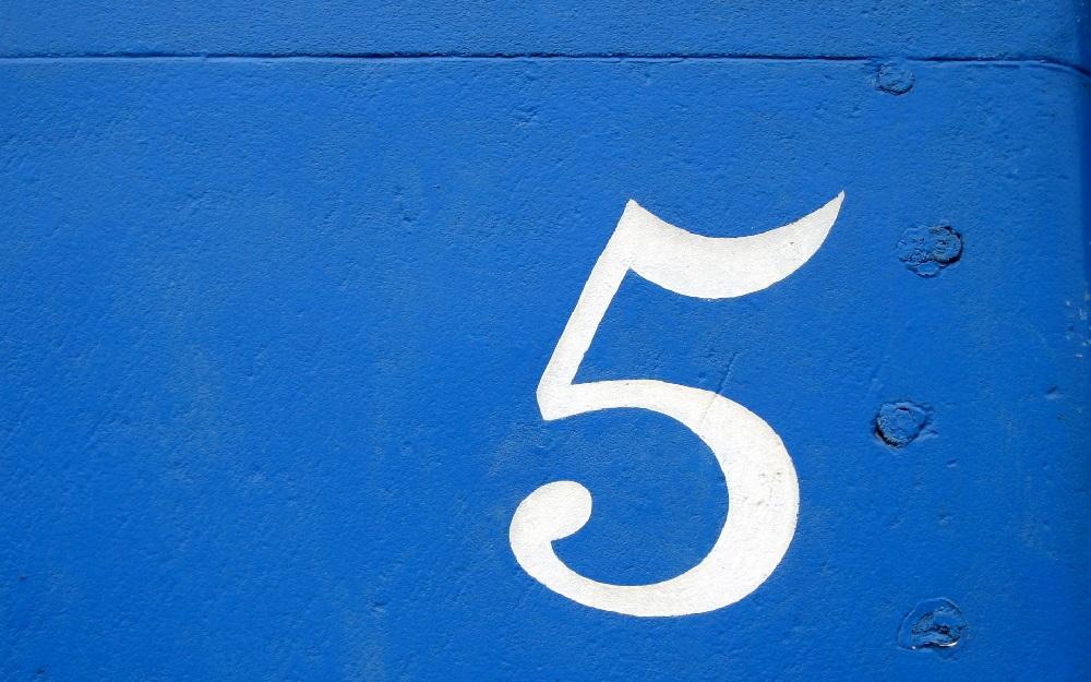 5 profils à rencontrer en auberge de jeunesse