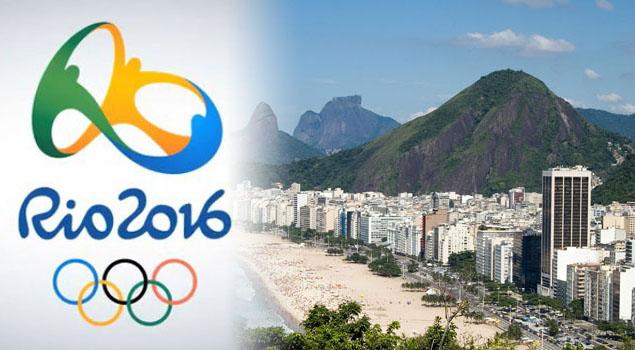 HOSTEL-JO-RIO-2016-BRESIL