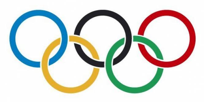 Jeux olympiques - Rio de Janeiro - Brésil