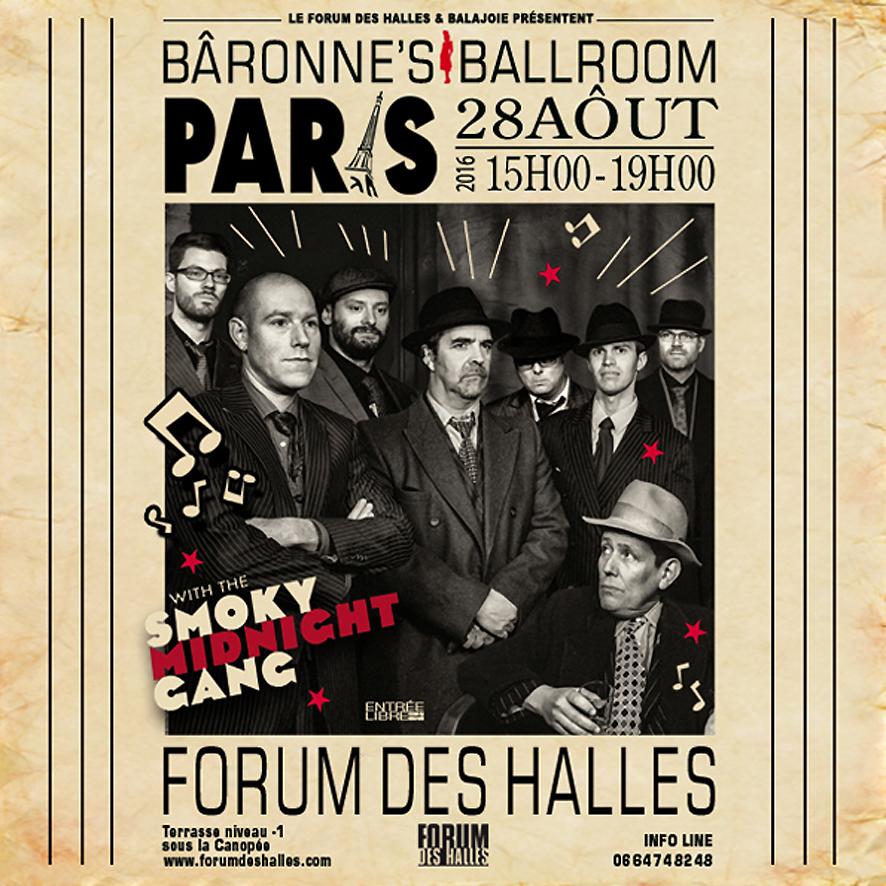 Hebergement-BAL-DE-PARIS-Auberge-de-Jeunesse-BVJ-PARIS-LOUVRE-28-aout-2016