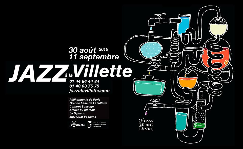Jazzalavillette 2016
