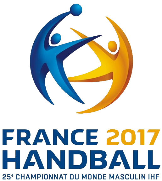 coupe monde handball 2016 hebergement