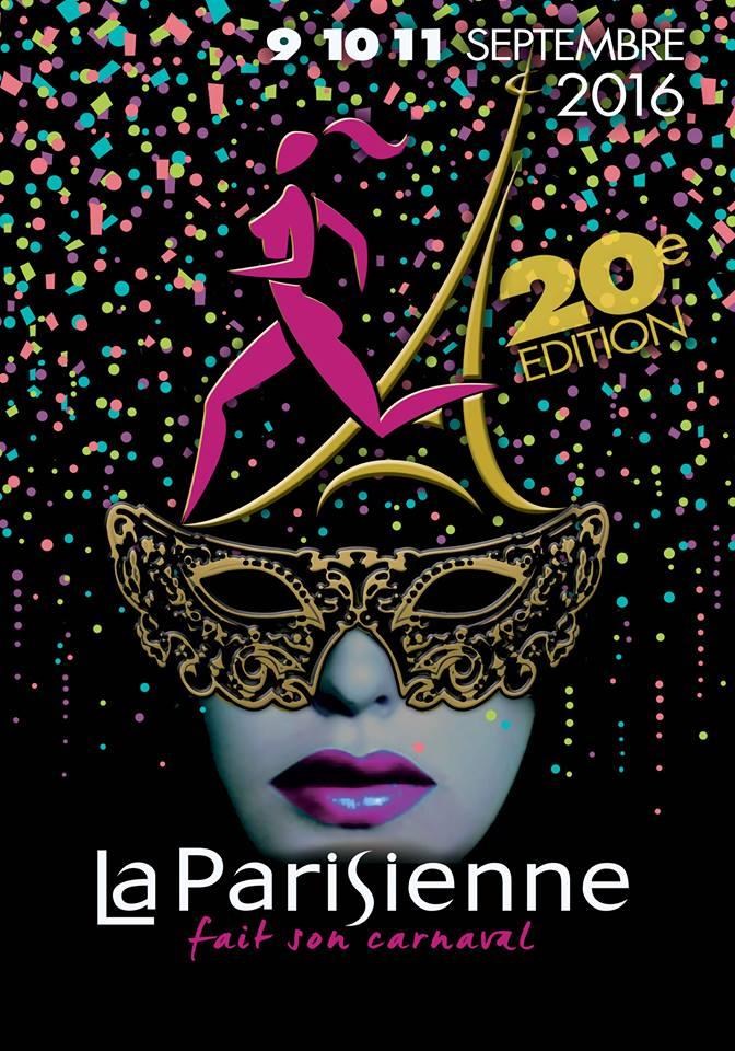 séjour PARIS - Course la Parisienne - Auberge de jeunesse BVJ PARIS