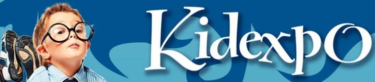 hébergement jeune à PARIS - KID EXPO