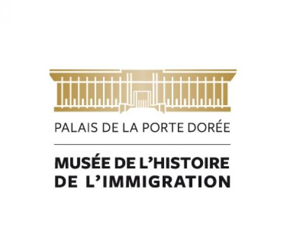 sejour pedagogique PARIS