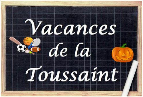 voyage-vacances-toussaint-PARIS