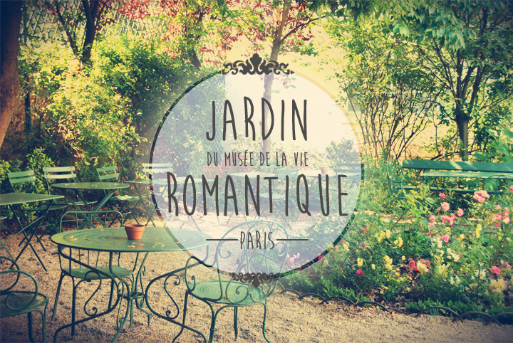 Albergue_de-Jovenes_PARIS_MONTMARTRE_Musee-de-la-vie-romantique