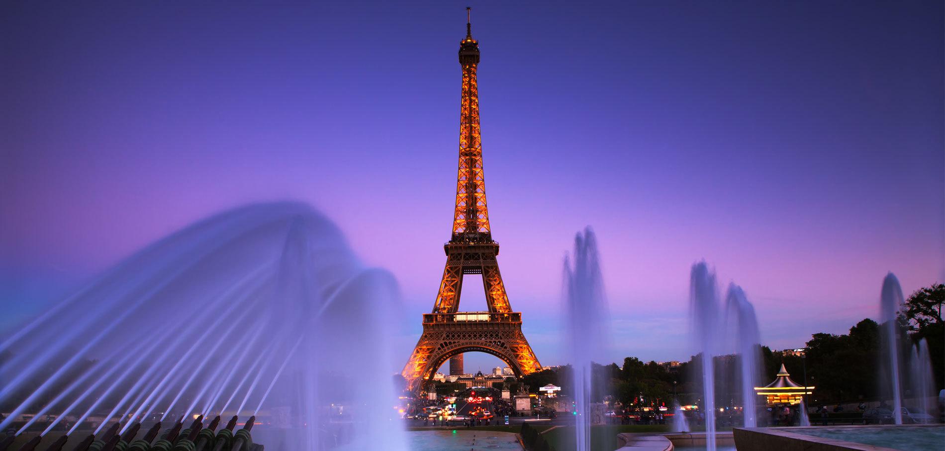 Guía 24h en París albergue PARIS - BVJ LOUVRE