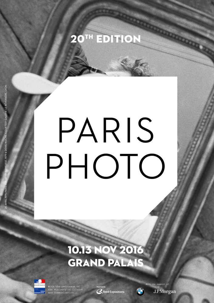 PARIS PHOTO hebergement sortie pedagogique BVJ PARIS auberge de la jeunesse BVJ PARIS LOUVRE