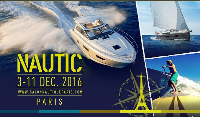 salon nautic 1