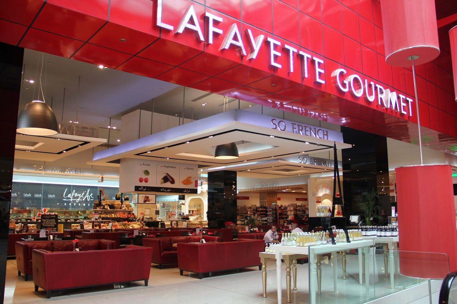 Albergue PARIS para la navidad a cerca de Galeries-Lafayette Gourmet