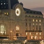 MUSEE ORSAY - PARIS - sortie pedagogique - hebergement PARIS - Auberge de Jeunesse PARIS - BVJ LOUVRE