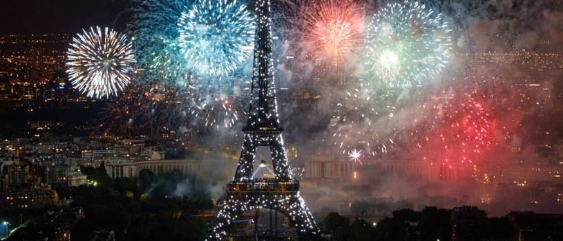 eveillon-PARIS-auberge-de-jeunesse-BVJ-PARIS-Champs-Elysées