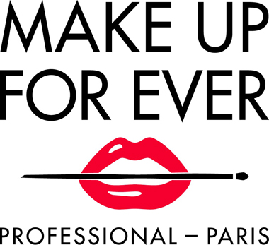 MAKE UP FOR EVER BVJ PARIS