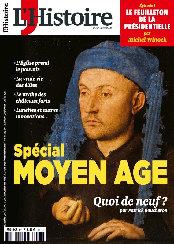 Quoi de Neuf au moyen age - sortie scolaire a PARIS - cite des sciences - auberge de jeunesse PARIS