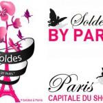 cheap hotel for shopping in PARIS