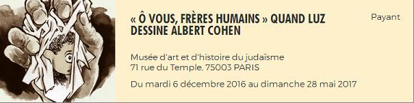 histoire du Judaisme - PARIS