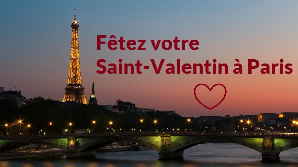 saint valentin-image
