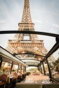 GASTRONOMIE in PARIS - BVJ HOSTEL in PARIS