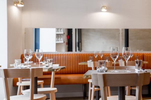 GOOD-restaurant-in-PARIS-BVJ-HOSTEL