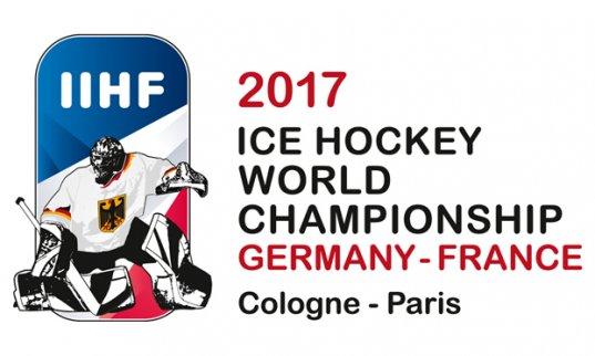 Hebergement-PARIS-Championnat_du_monde_de_hockey_sur_glace_2017