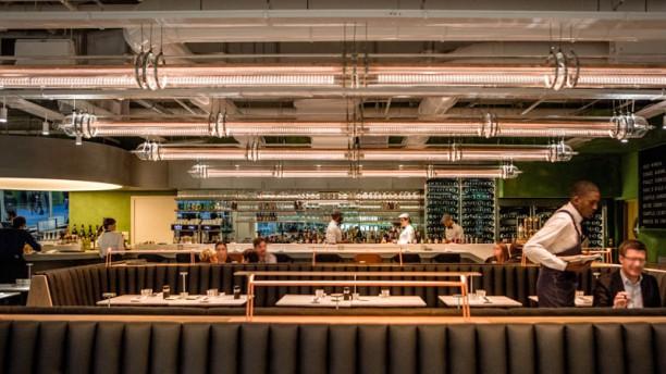 good-and-cheap-restaurant-PARIS-champeaux-alain-ducasse-BVJ-HOSTEL
