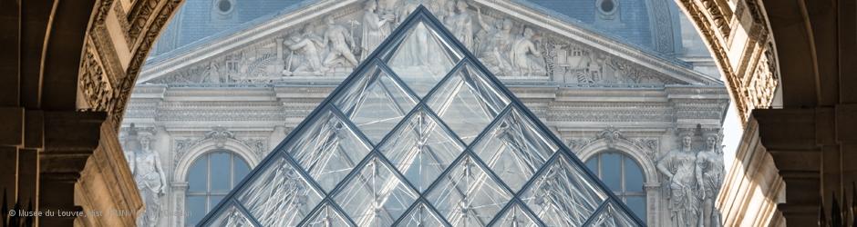 hebergement-groupe-a-PARIS-louvre-expo-vermeer