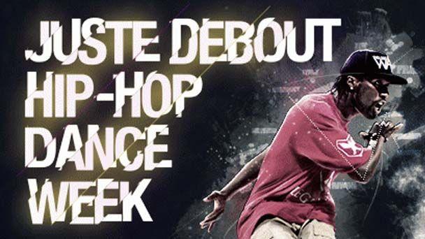 Auberge-de-la-jeunesse-hip-hop-dance-week-paris-juste-debout