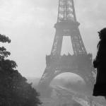 PARIS D OU VIENT TON NOM