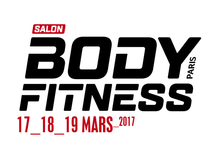 accommodation-event_body-fitness-in-PARIS