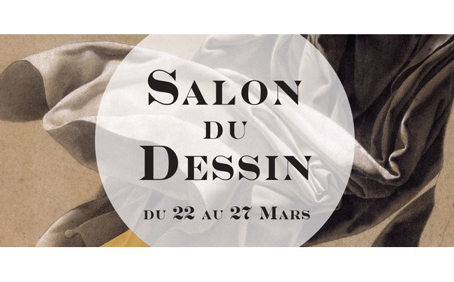 salon-du-dessin-PARIS-visite-GROUPE