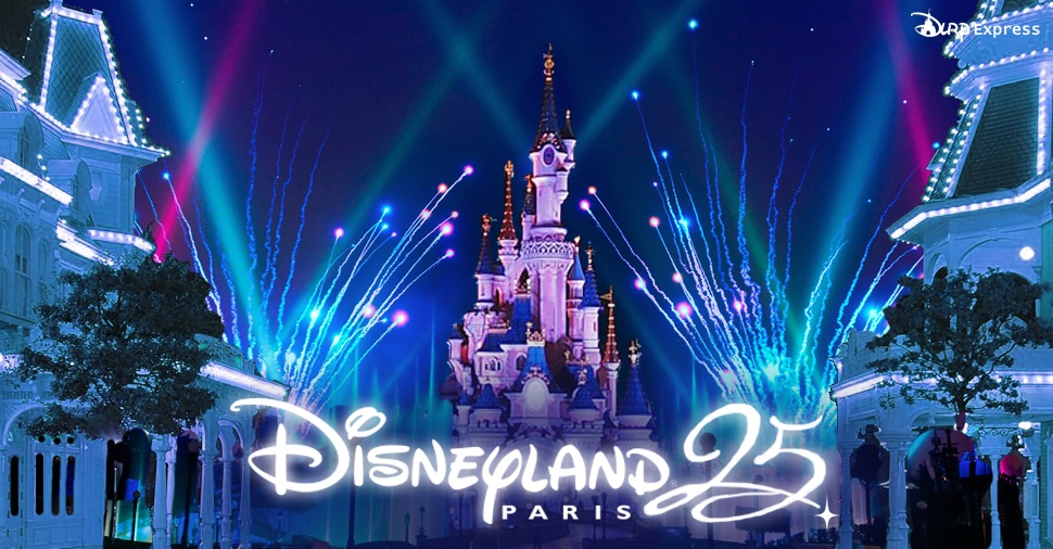 Disneyland PARIS FRANCE logement auberge de jeunesse BVJ PARIS FRANCE