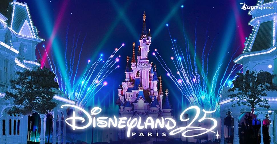 Disneyland PARIS FRANCE logement auberge de jeunesse BVJ PARIS FRANCE