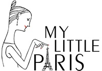 PROD by my-little-paris