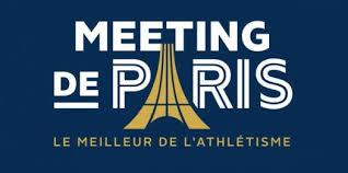 logement auberge de jeunesse MEETING DE PARIS - FRANCE