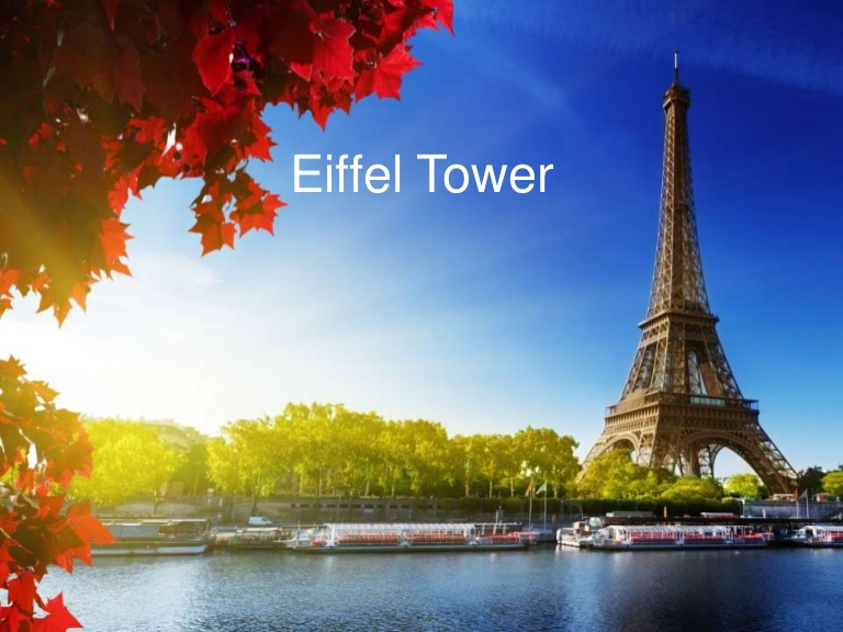 eiffel-tower-paris-france-hostel-bvj