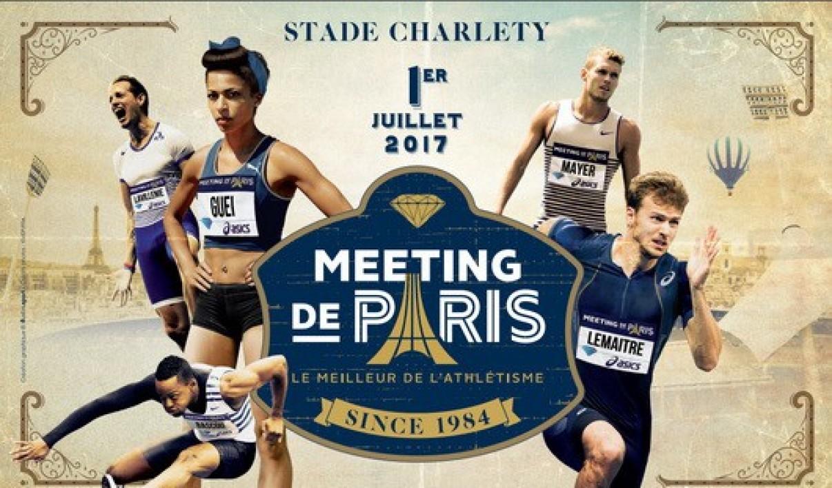hebergement auberge de Jeunesse MEETING DE PARIS