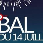 logement bal des pompiers de Paris - auberge de Jeunesse BVJ PARIS