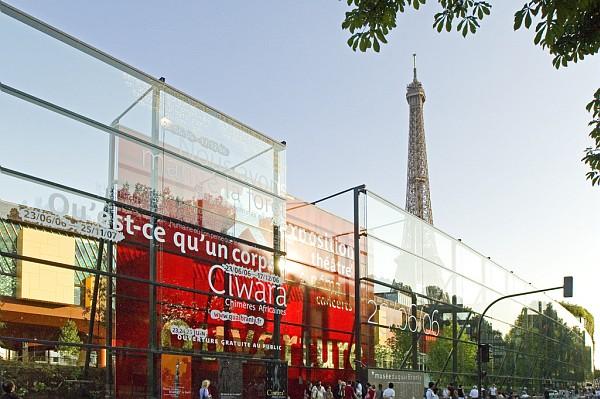 PARIS-Musee-du-quai-Branly