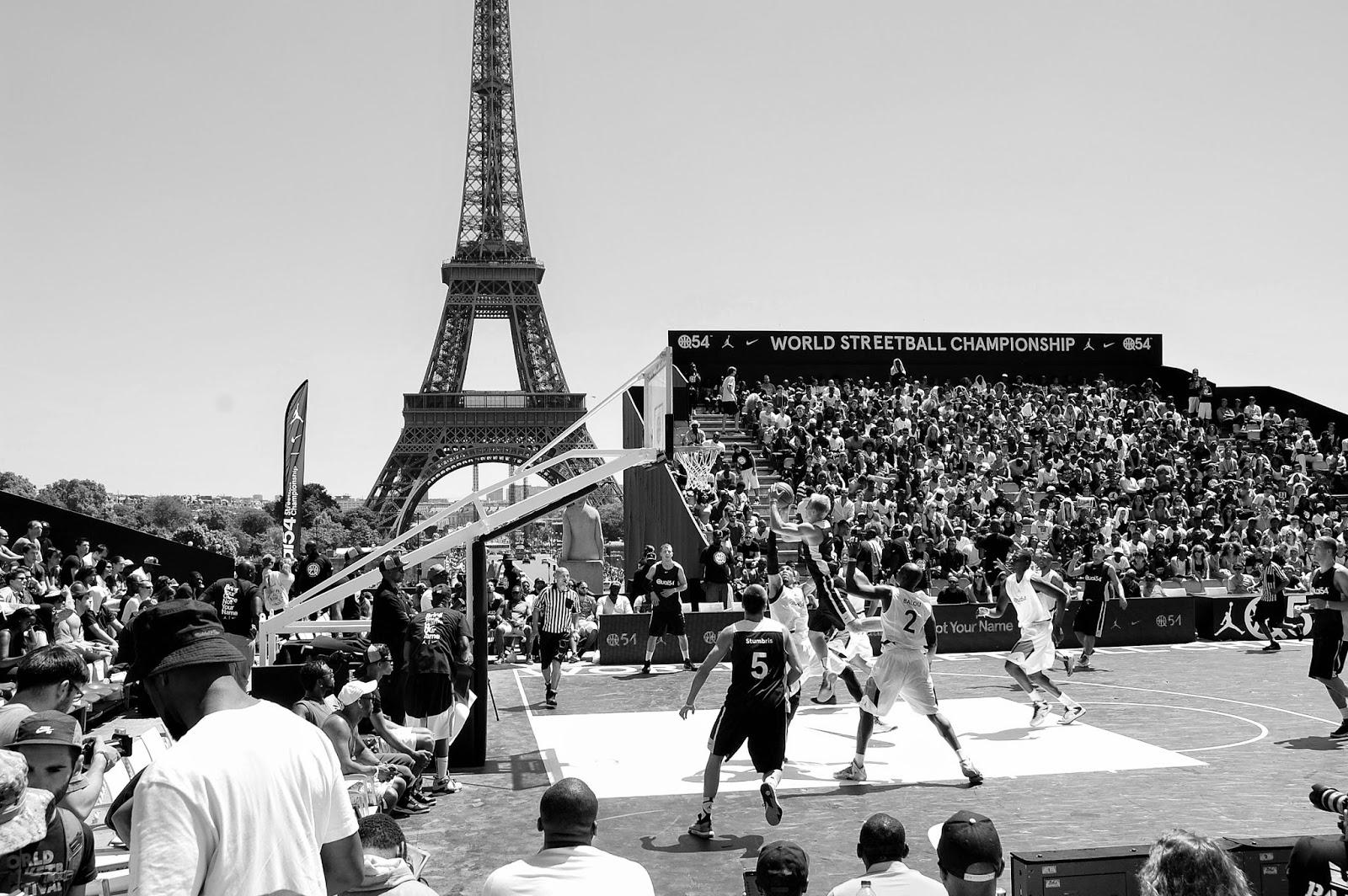 hebergement auberge de jeunesse PARIS QUAI 54