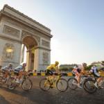 PARIS-arrivee-du-tour-de-france