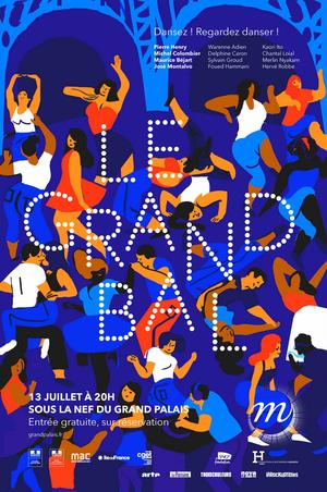 PARIS-le-grand-bal-au-grand-palais-13-juillet